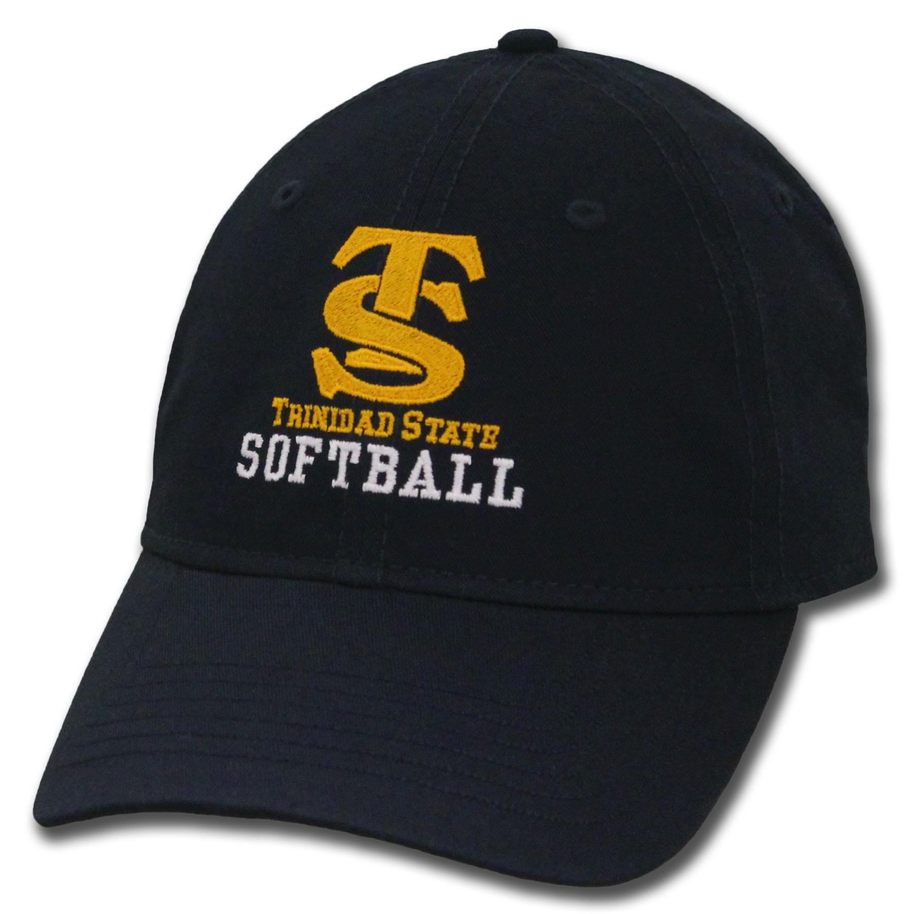 TS Softball Hat