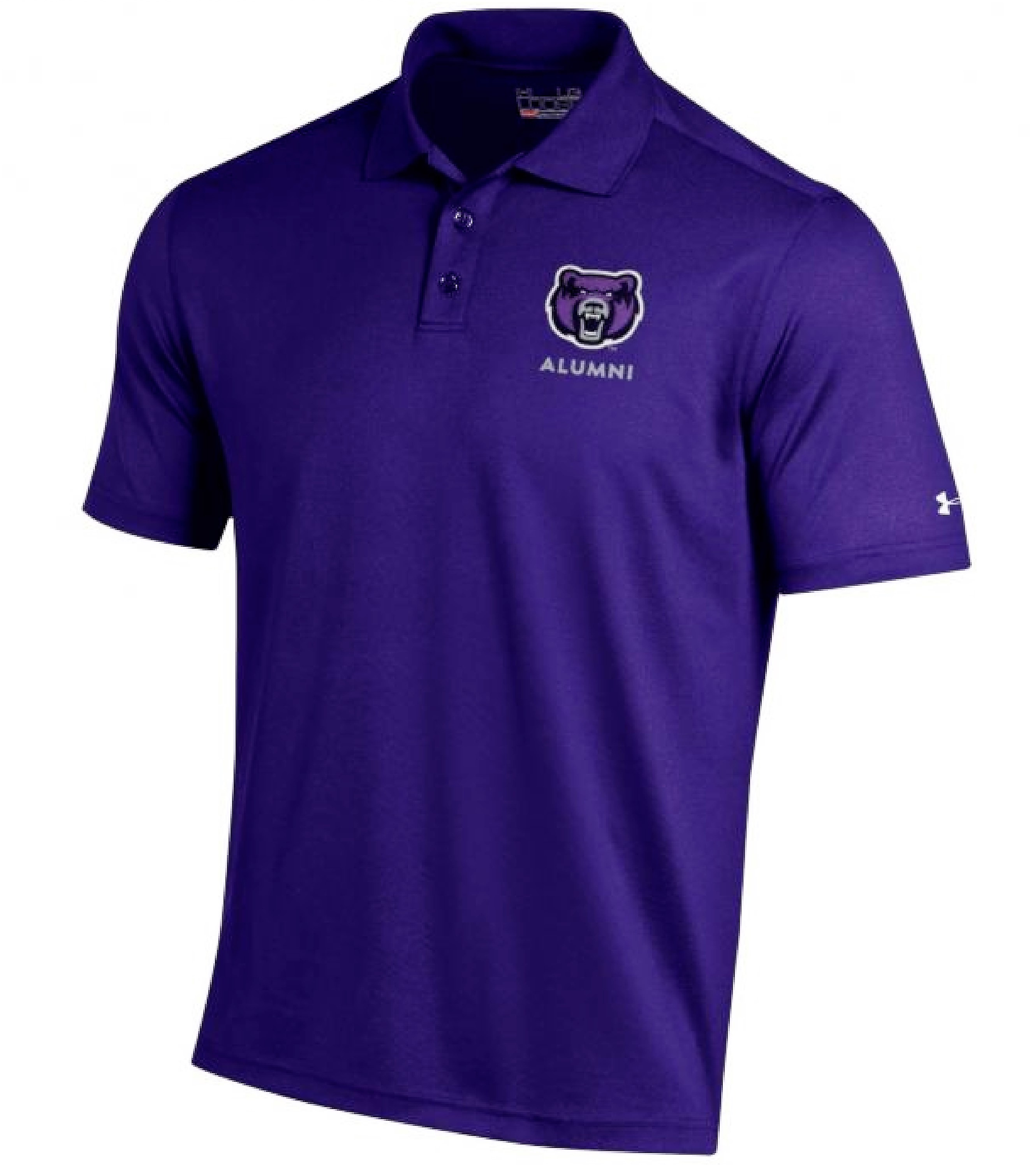 Alumni Performance Polo