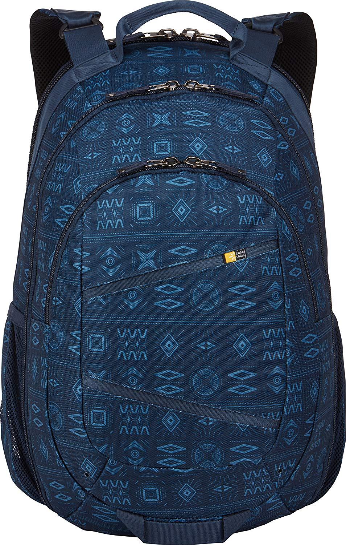Berkeley 2 29L Backpack