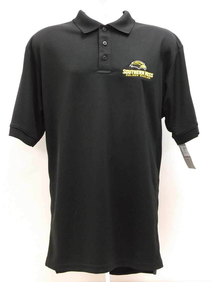 Russell Athletic Essential Polo