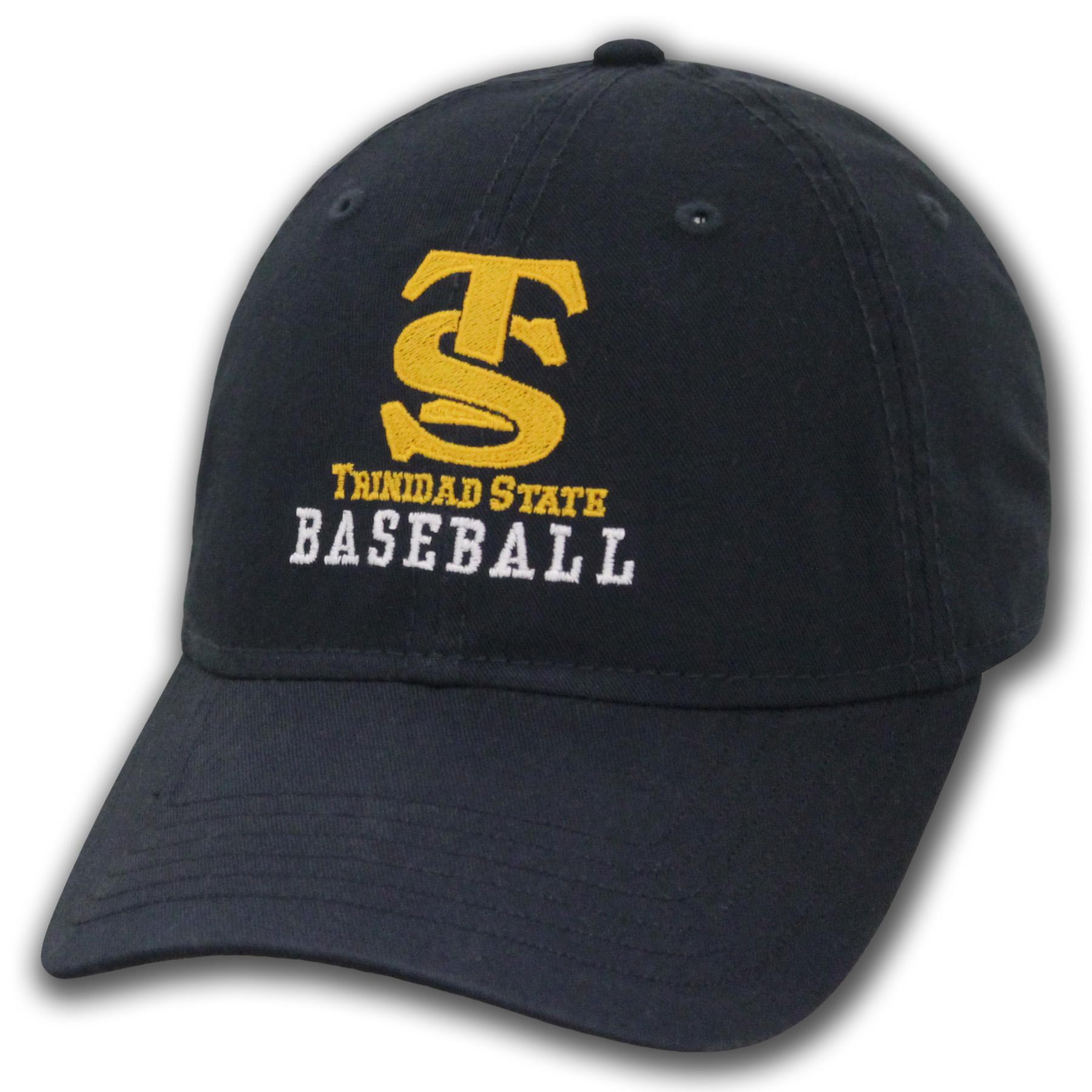 TS Baseball hat