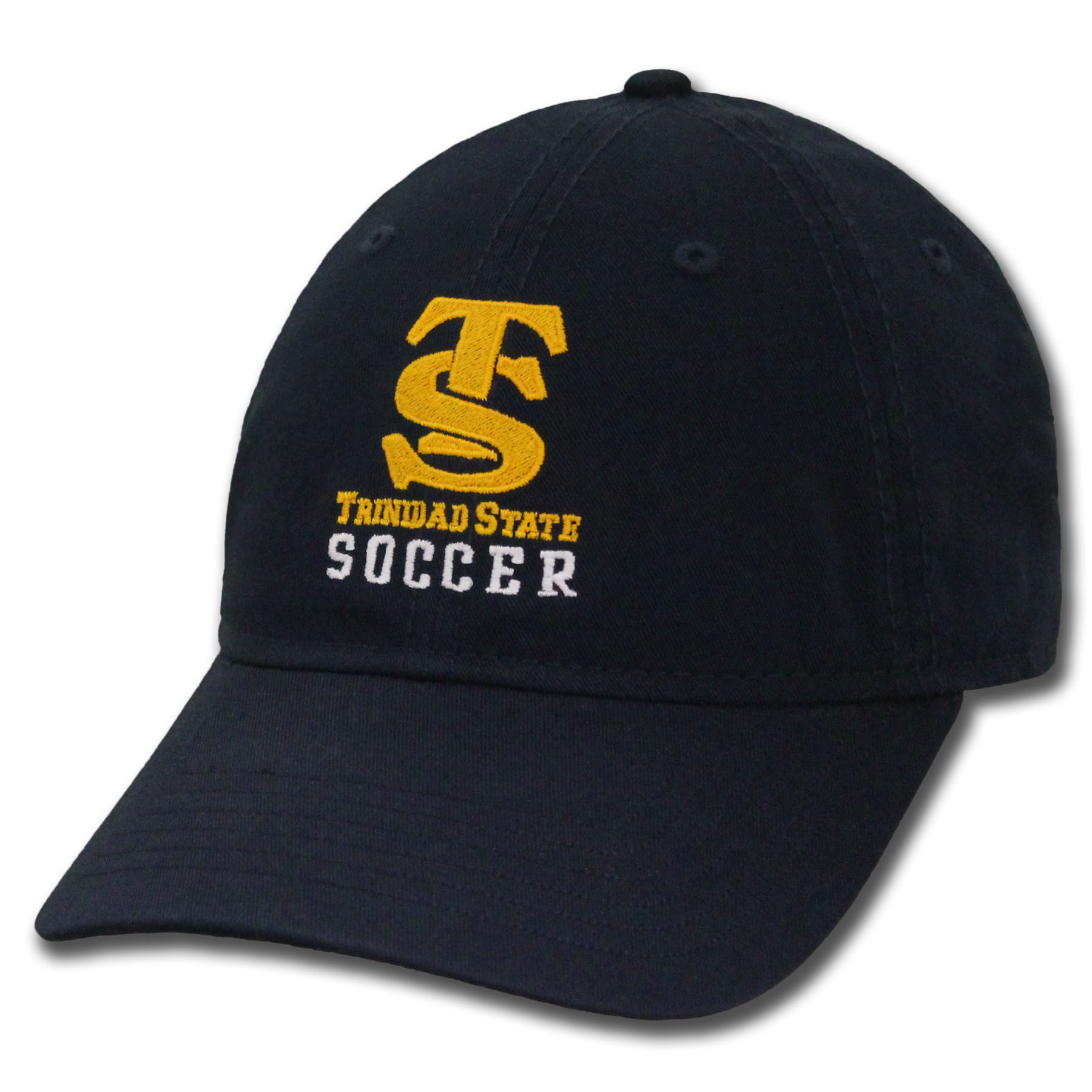 TS Soccer Hats