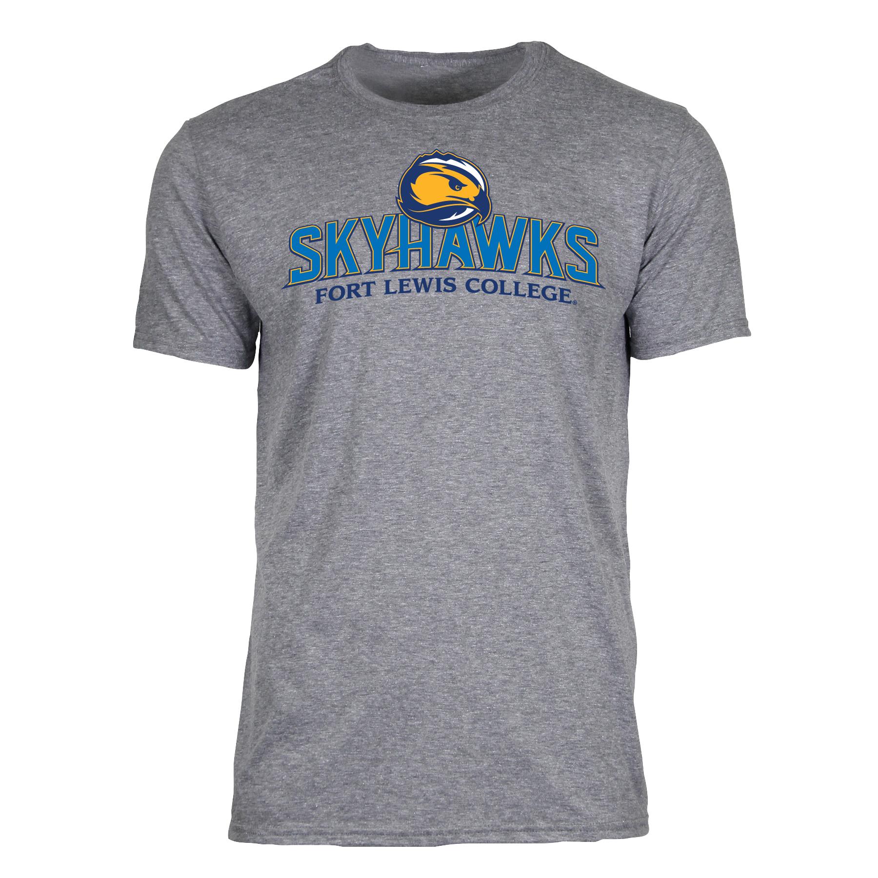 FLC Skyhawks Vintage Sheer S/S Tee