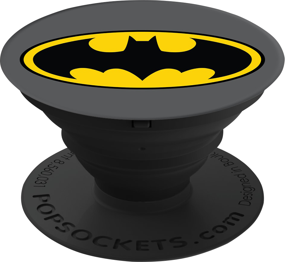 PopSocket Batman Icon