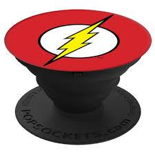PopSocket Flash Icon
