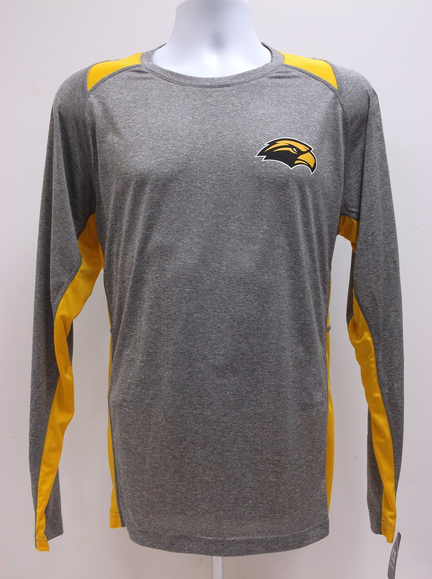 Dri Fit Performance Tee Long Sleeve
