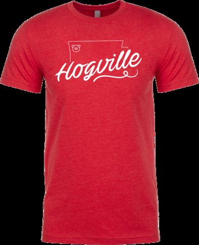 HOGVILLE