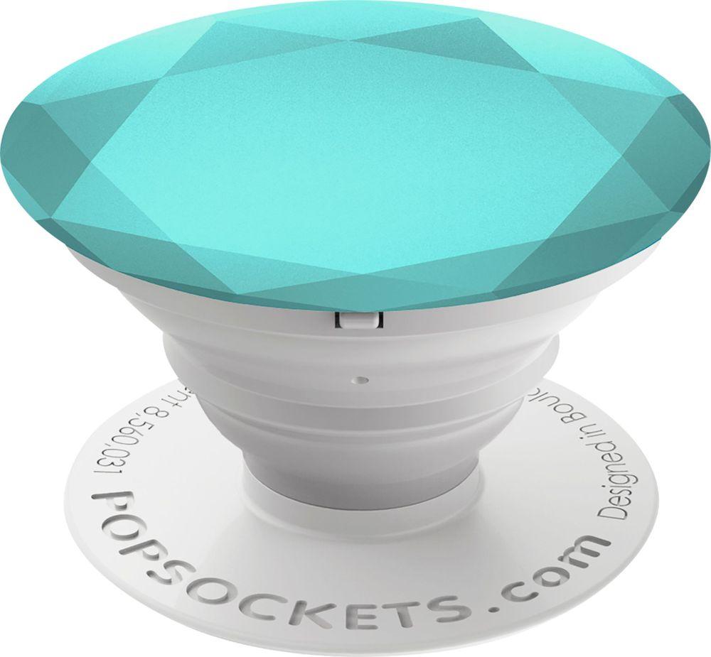 PopSocket Glacier Metallic Diamond
