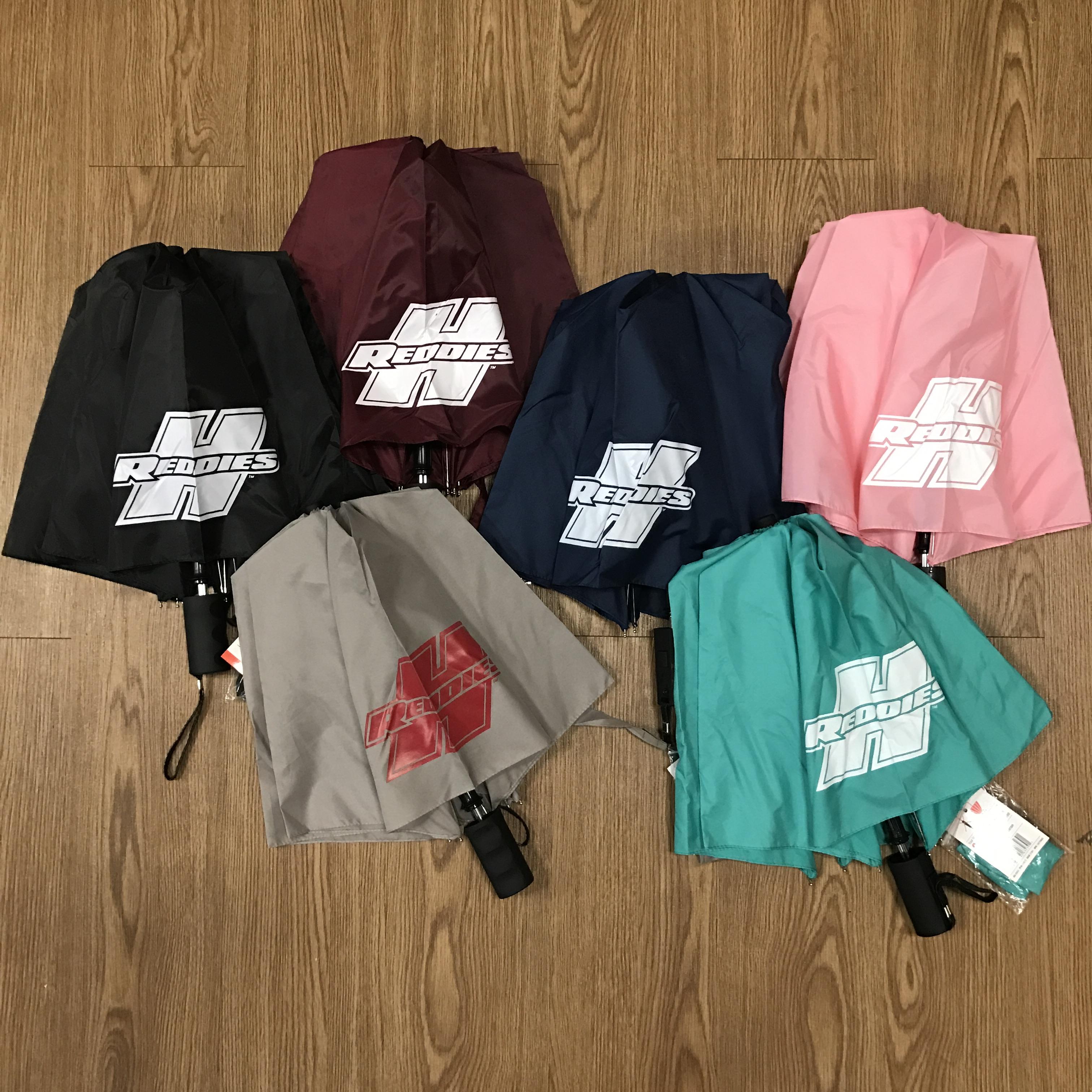 HSU Umbrella