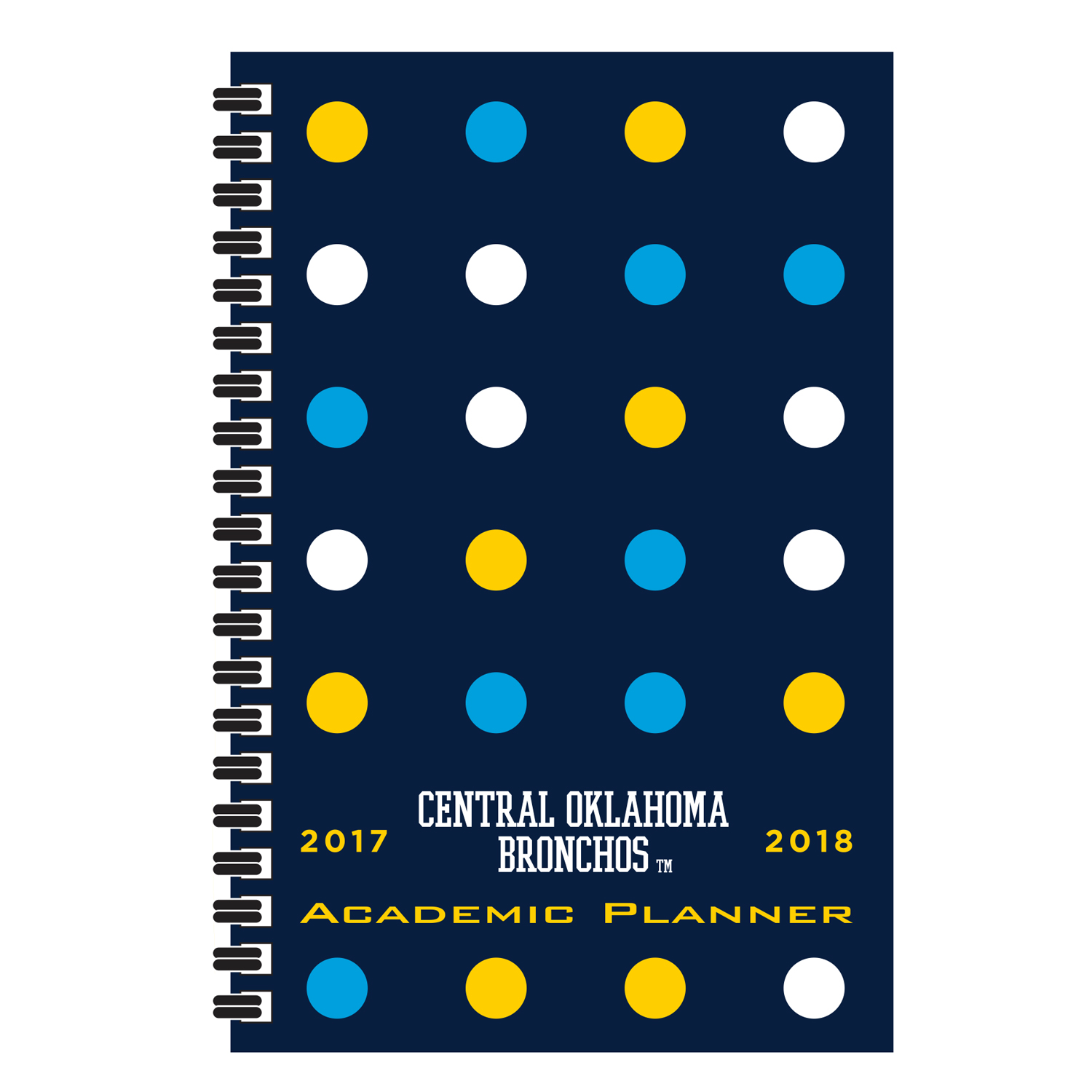 UCO Planner