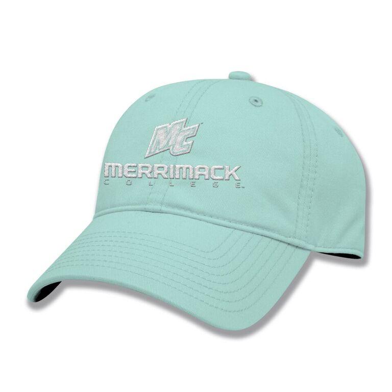 Gumdrop Merrimack Hat