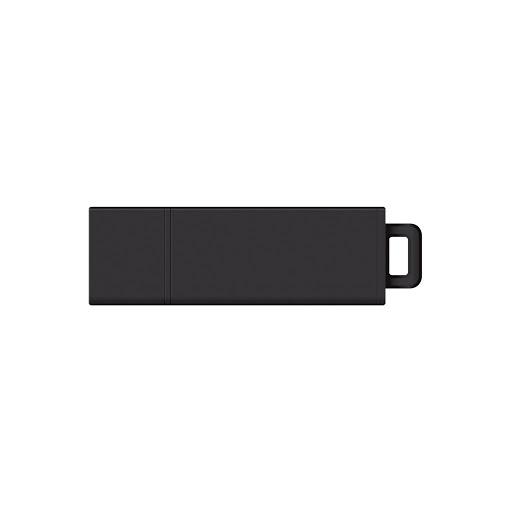 32GB DataStick USB 2.0
