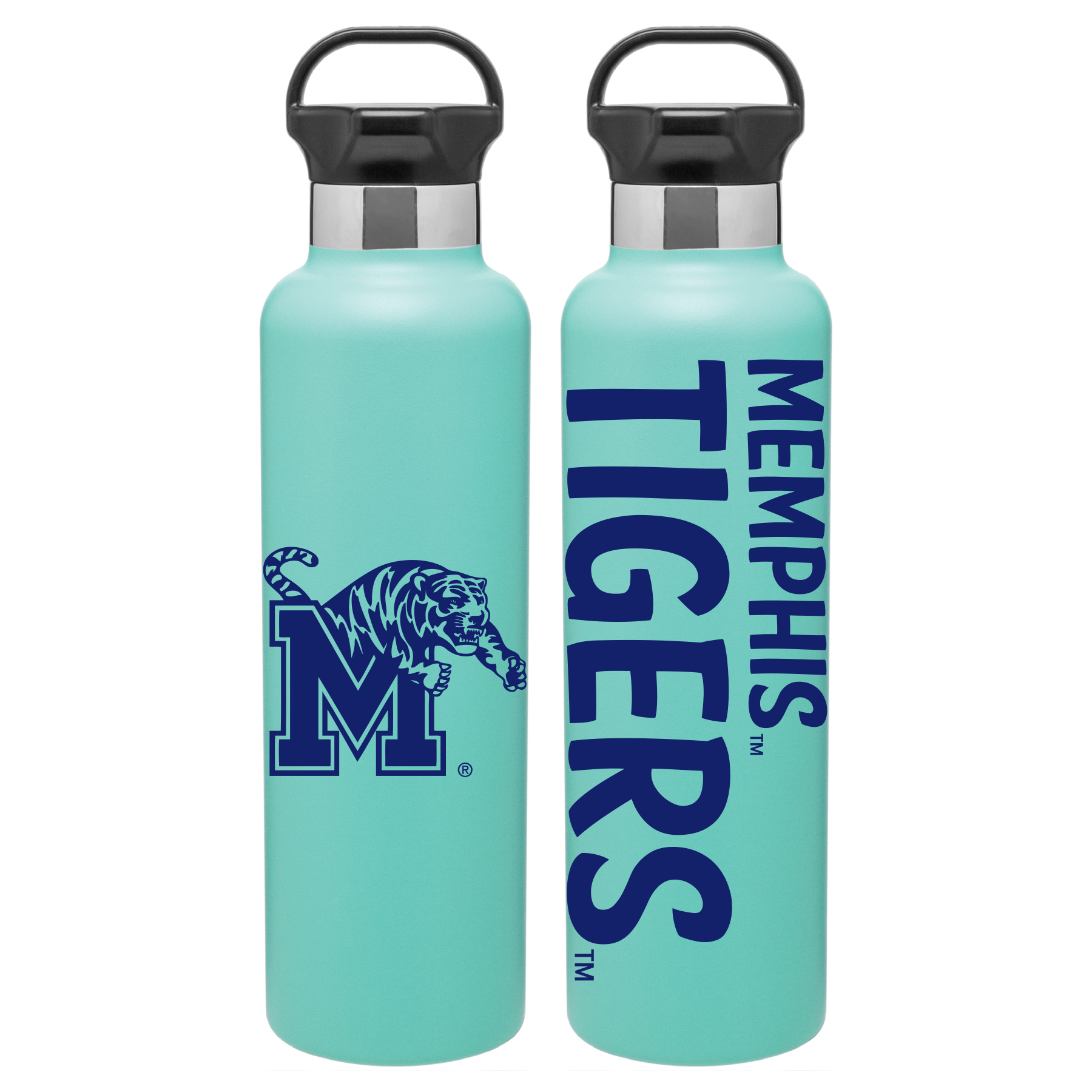 University of Memphis Water Bottles