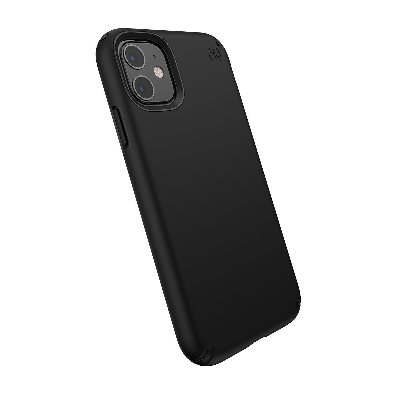 Presidio Pro iPhone 11 Pro Case