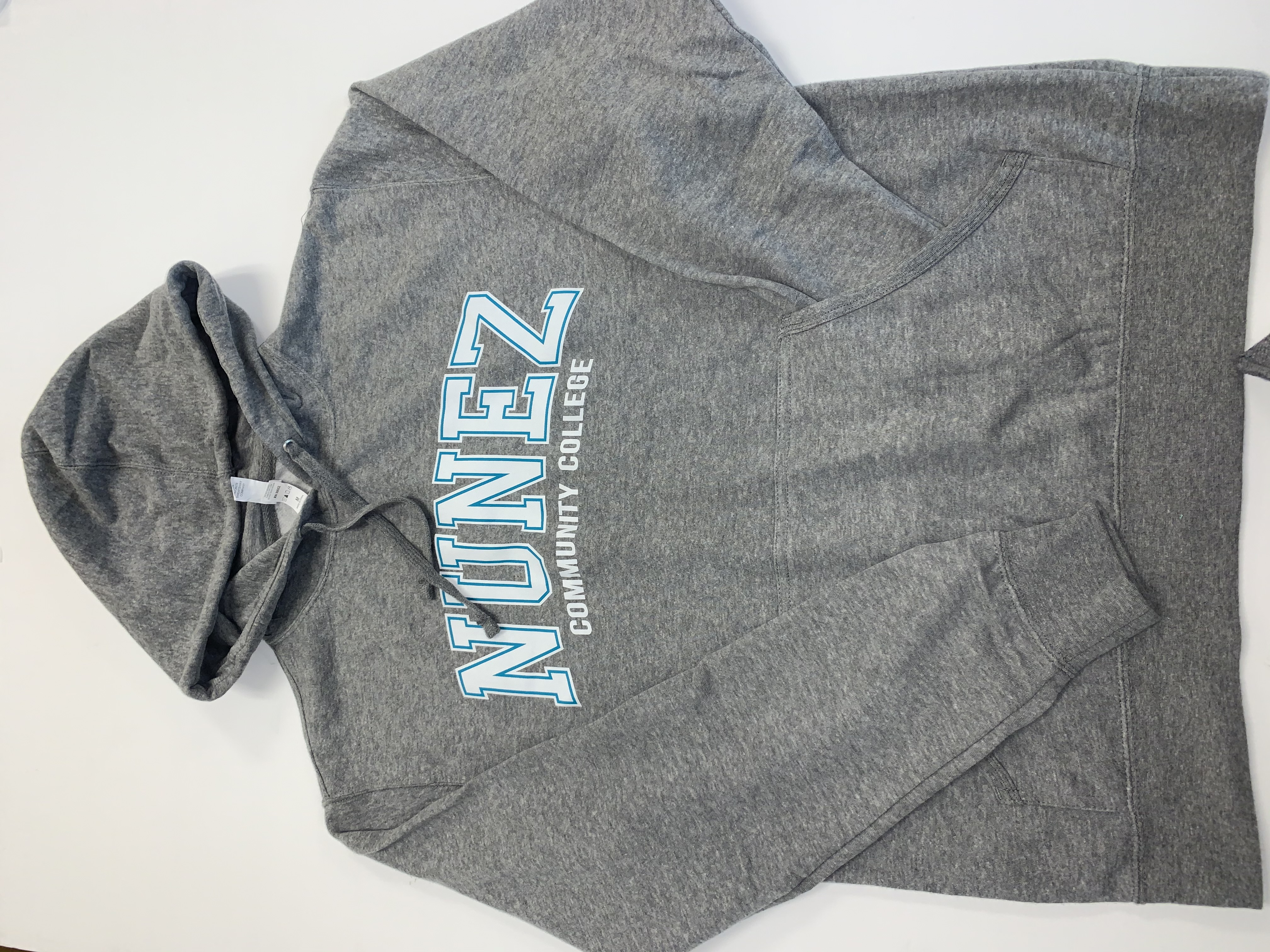 Independent Trading Hoodie