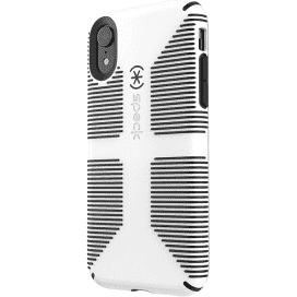 Candyshell Grip iPhone Xr Case