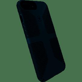 Candyshell Grip iPhone Case (6s Plus, 7 Plus, 8 Plus)
