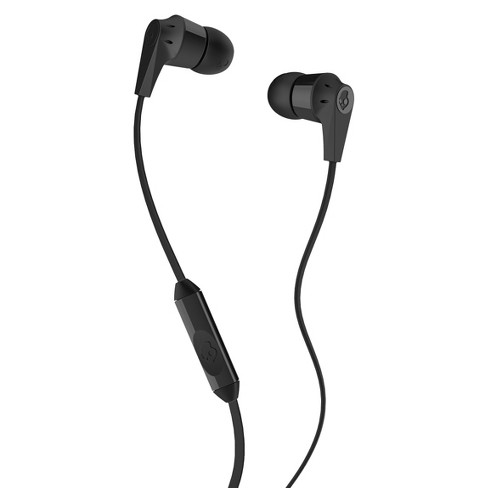 SkullCandy Jib Headphones with Mic