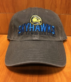 FLC Skyhawks Dad Hats