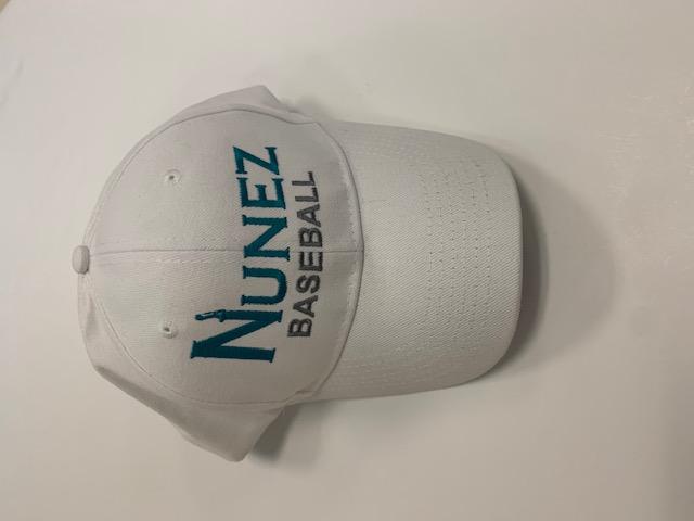 Nunez Baseball Cap