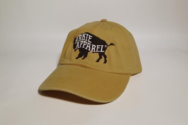 Buffalo Logo Hat