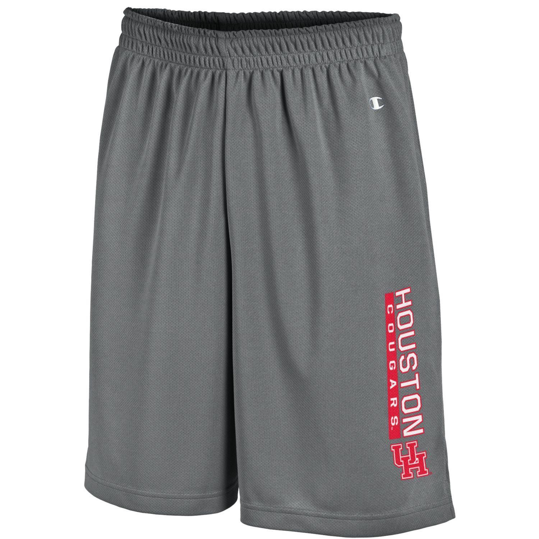 Houston Cougars Men's Shorts