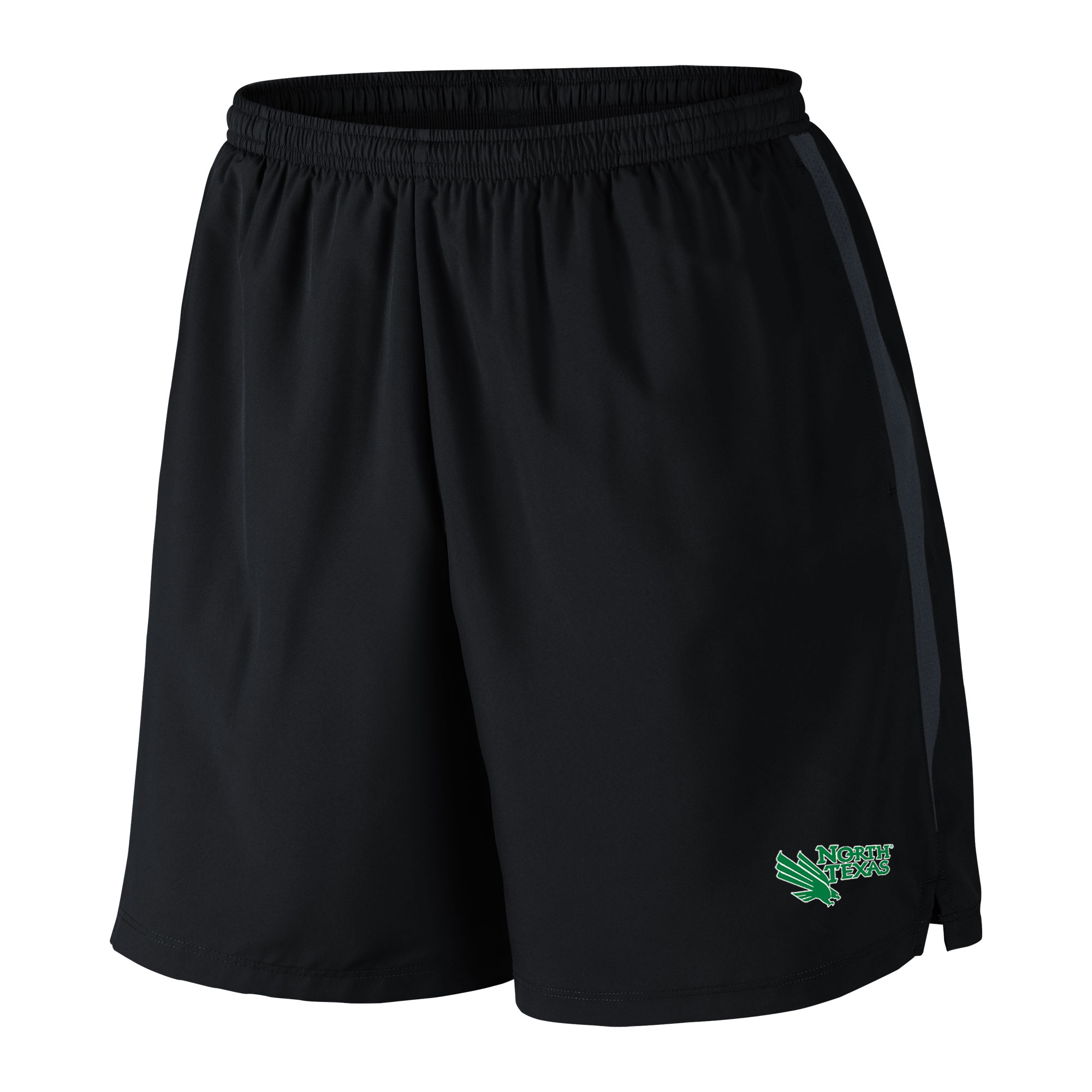 MEN'S NIKE CHALLENGER SHORT