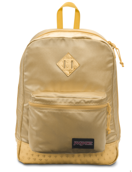 SUPERFX JANSPORT BACKPACK