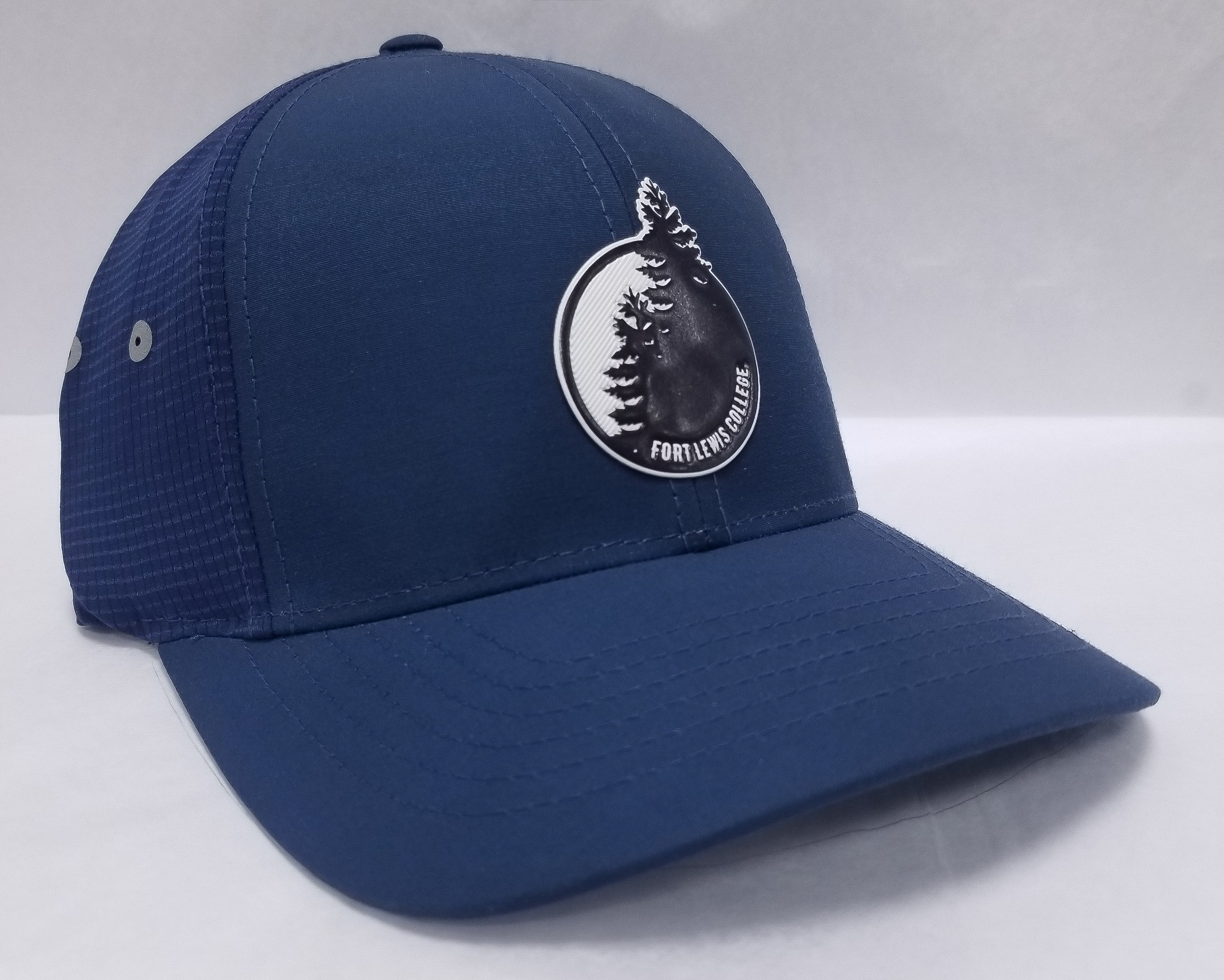 FLC Water Repellent Hat