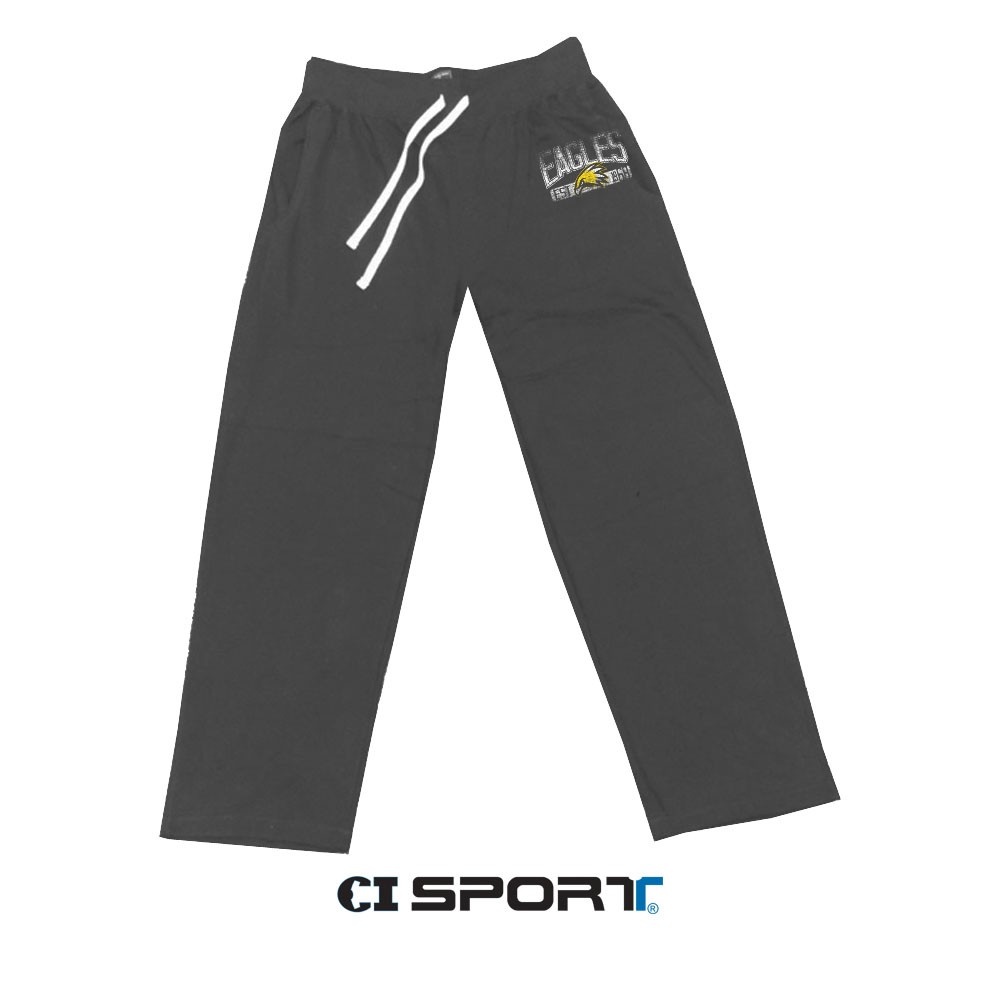 Soft Touch Sweat Pants