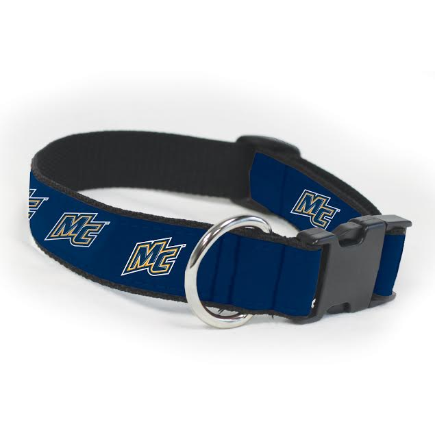 MC Dog Collar
