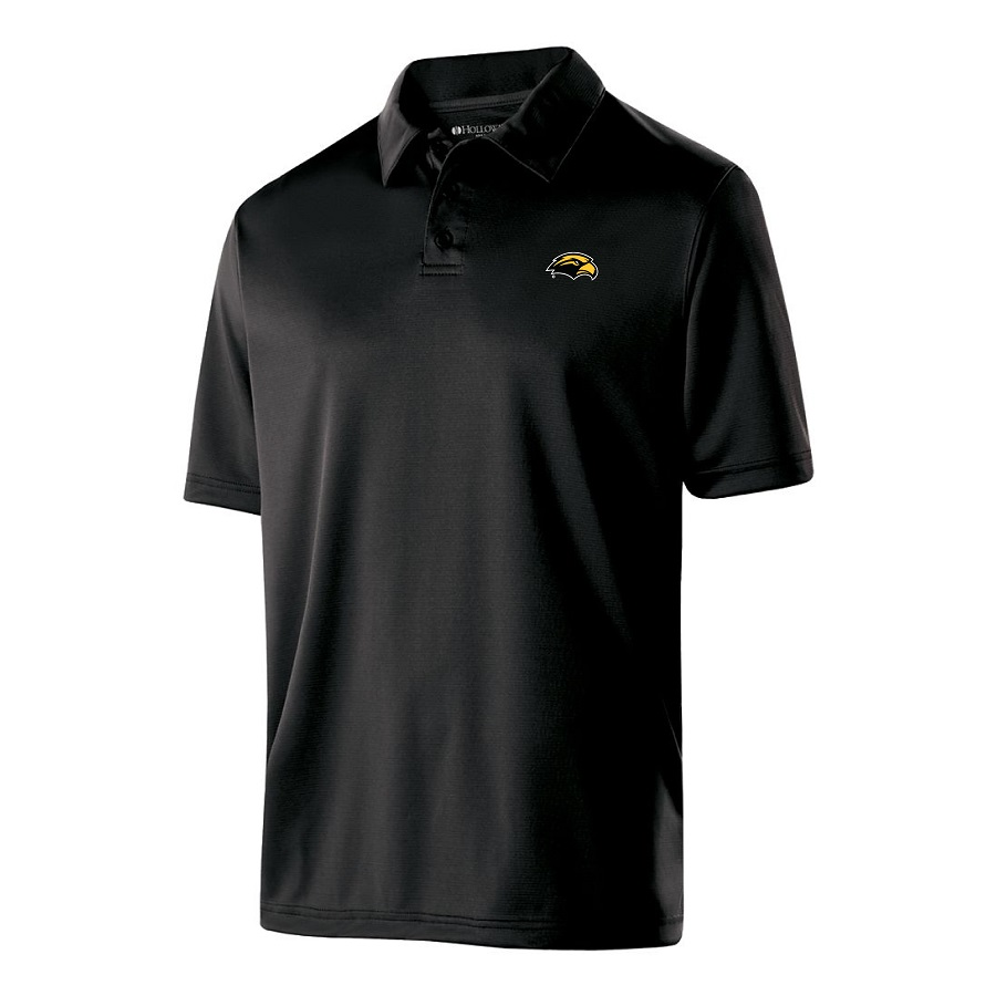 Holloway Men's Shift Polo
