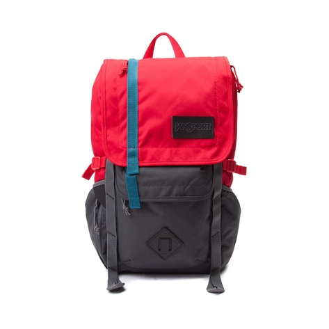 HATCHET JANSPORT BACKPACK