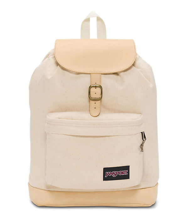 HAIDEN JANSPORT BACKPACK