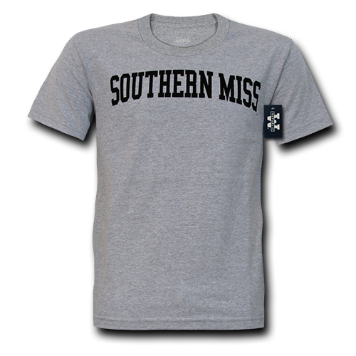 Collegiate Gameday Tee