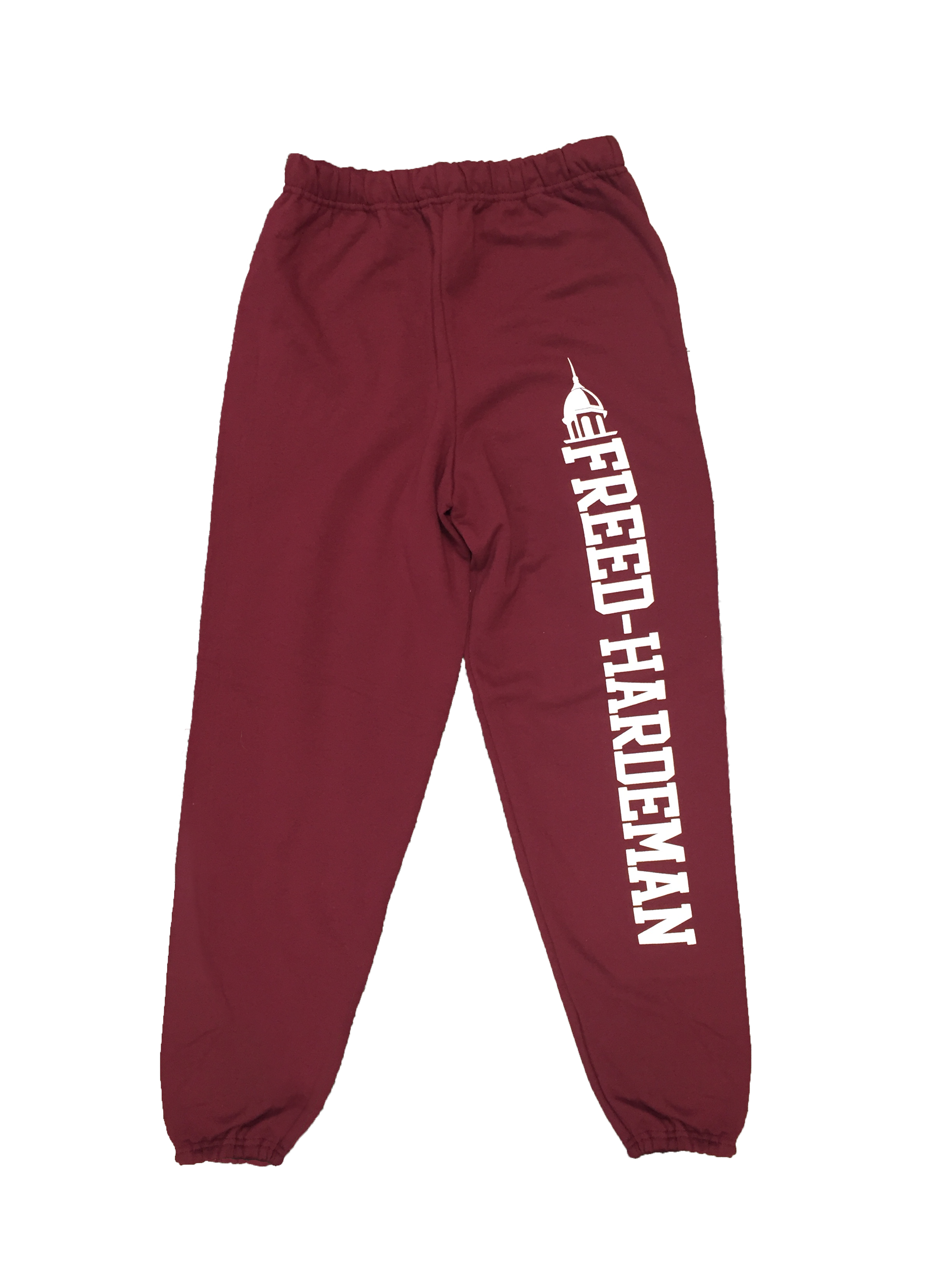 Belltower Sweatpants