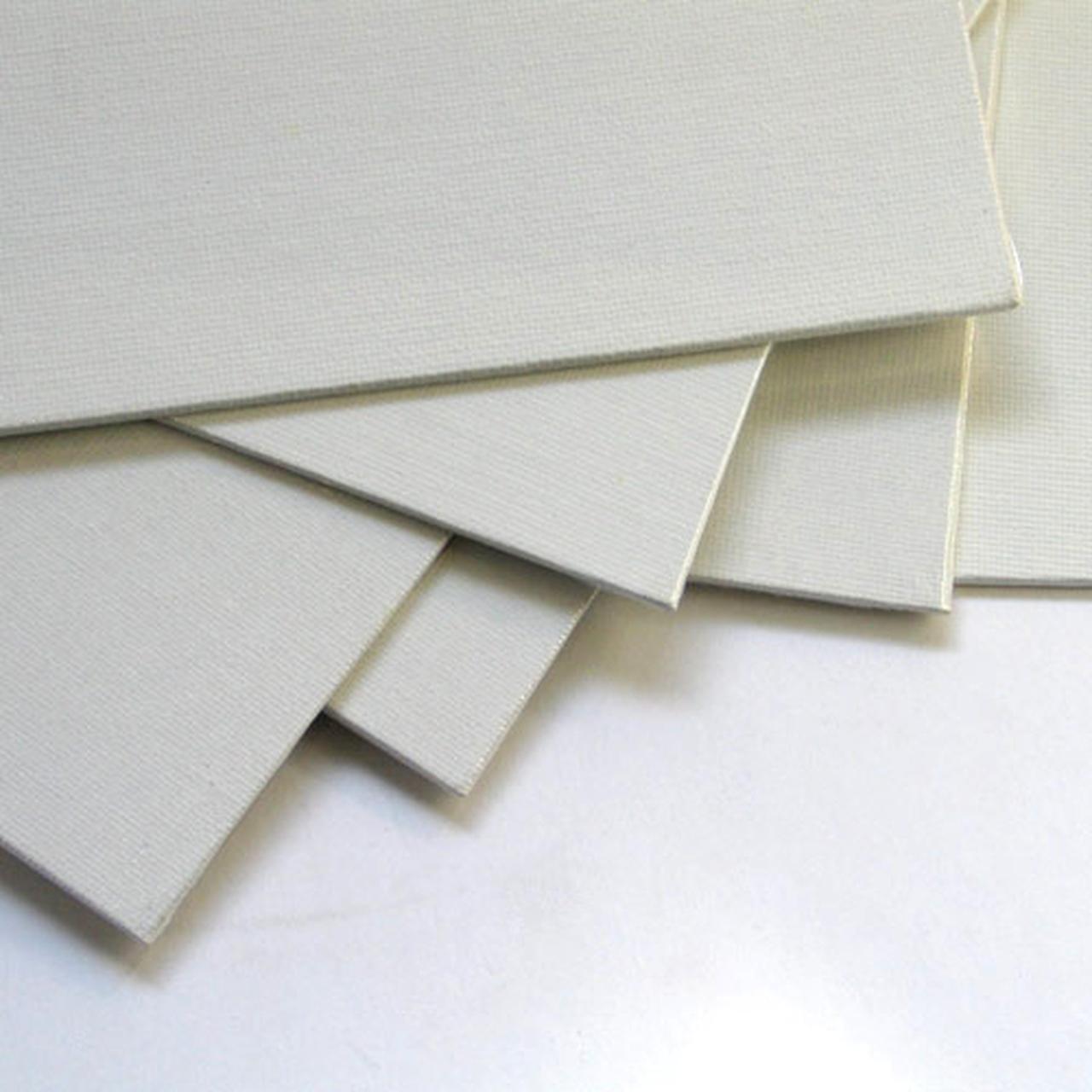 "Canvas Panel (16"" X 20"")"