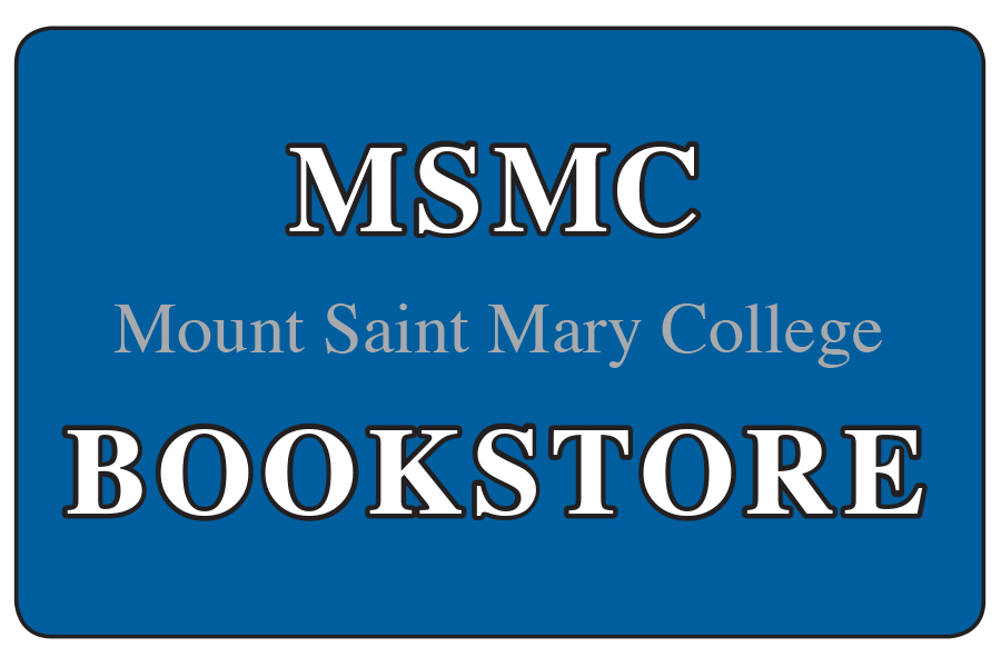 MSMC $25 Gift Card