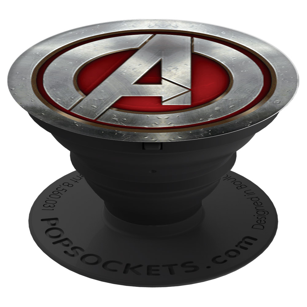PopSocket Avengers