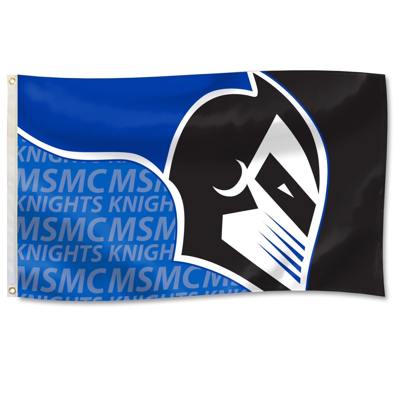 College Flag
