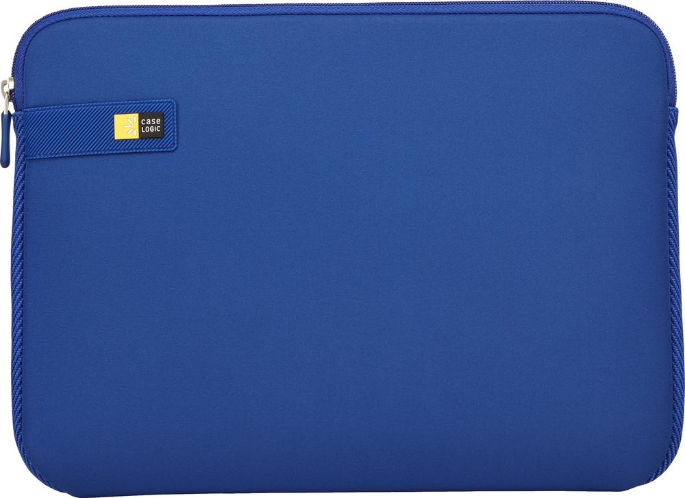 Case Logic Nylon Sleeve - Ion 16in 1Pk BP