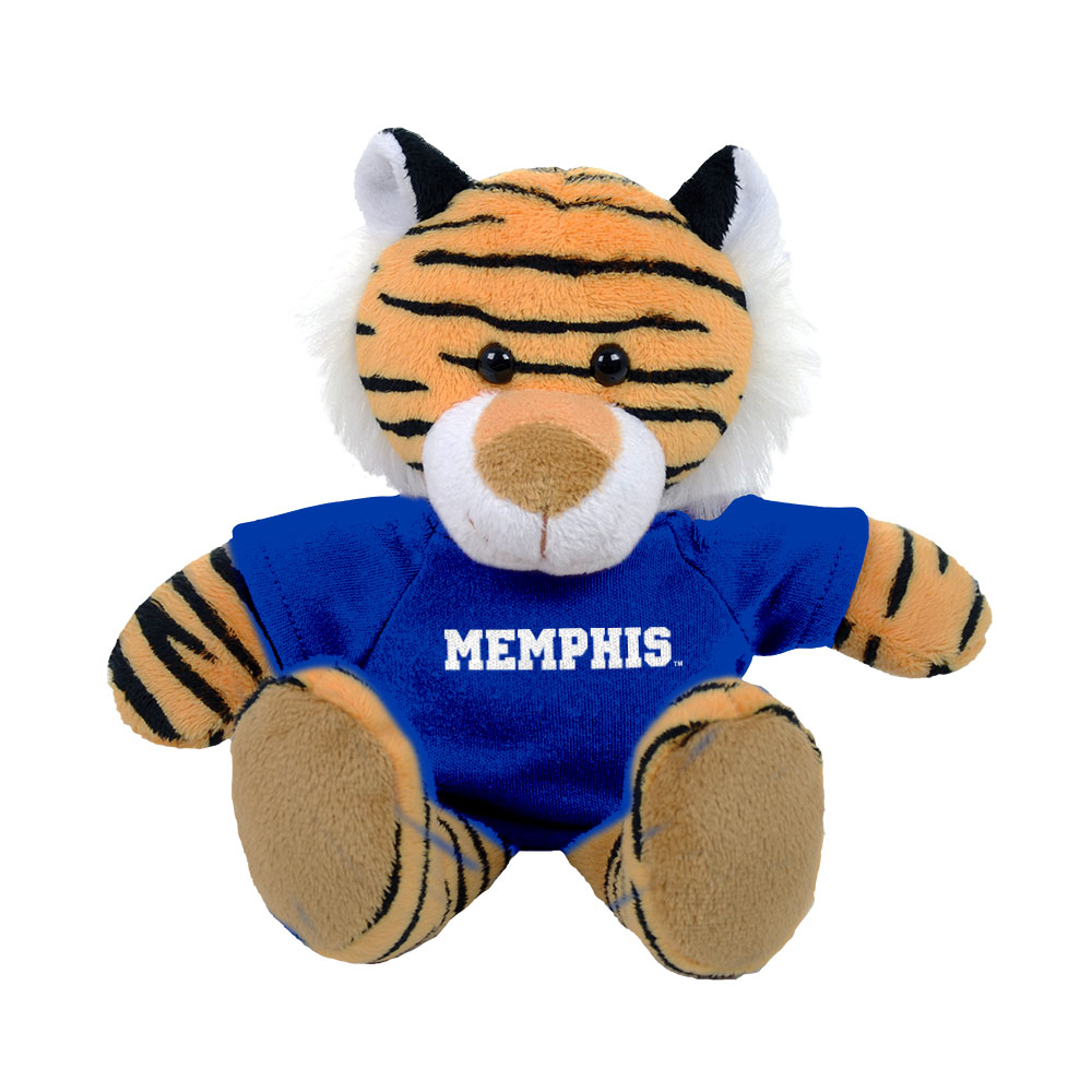 University of Memphis Tiger