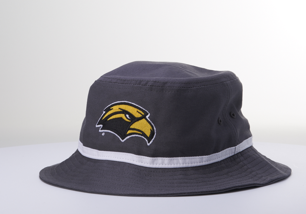 Golden Eagle Bucket Hat