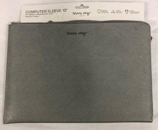 "13"" Computer Sleeve"