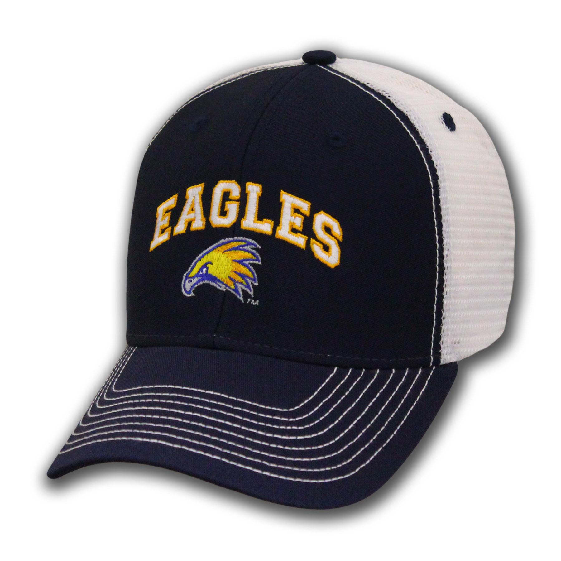 Eagles Sideline Cap
