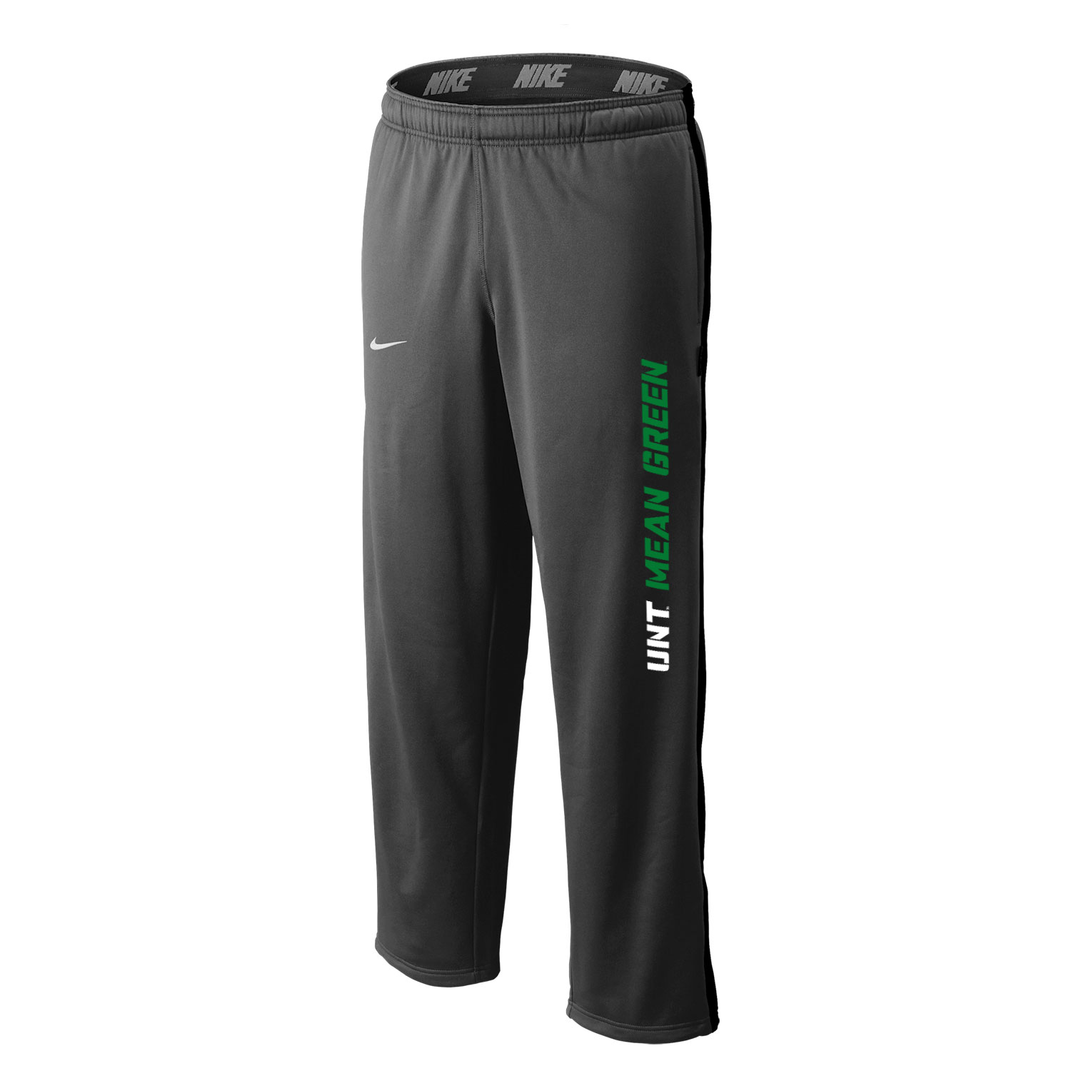 NIKE MEN'S WARM-UP PANT