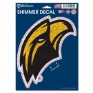 Shimmer Decal