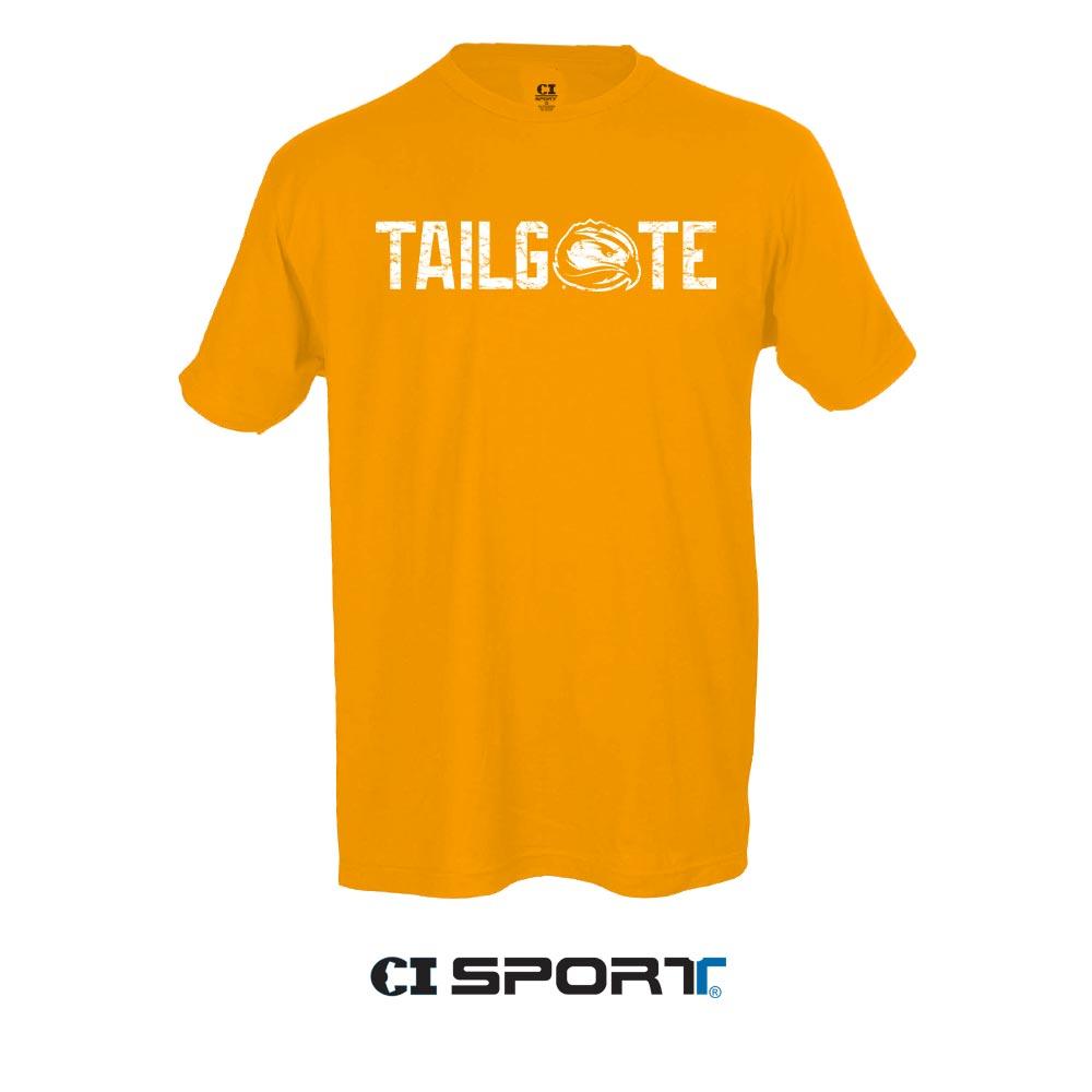 FLC Tailgate S/S Tshirt