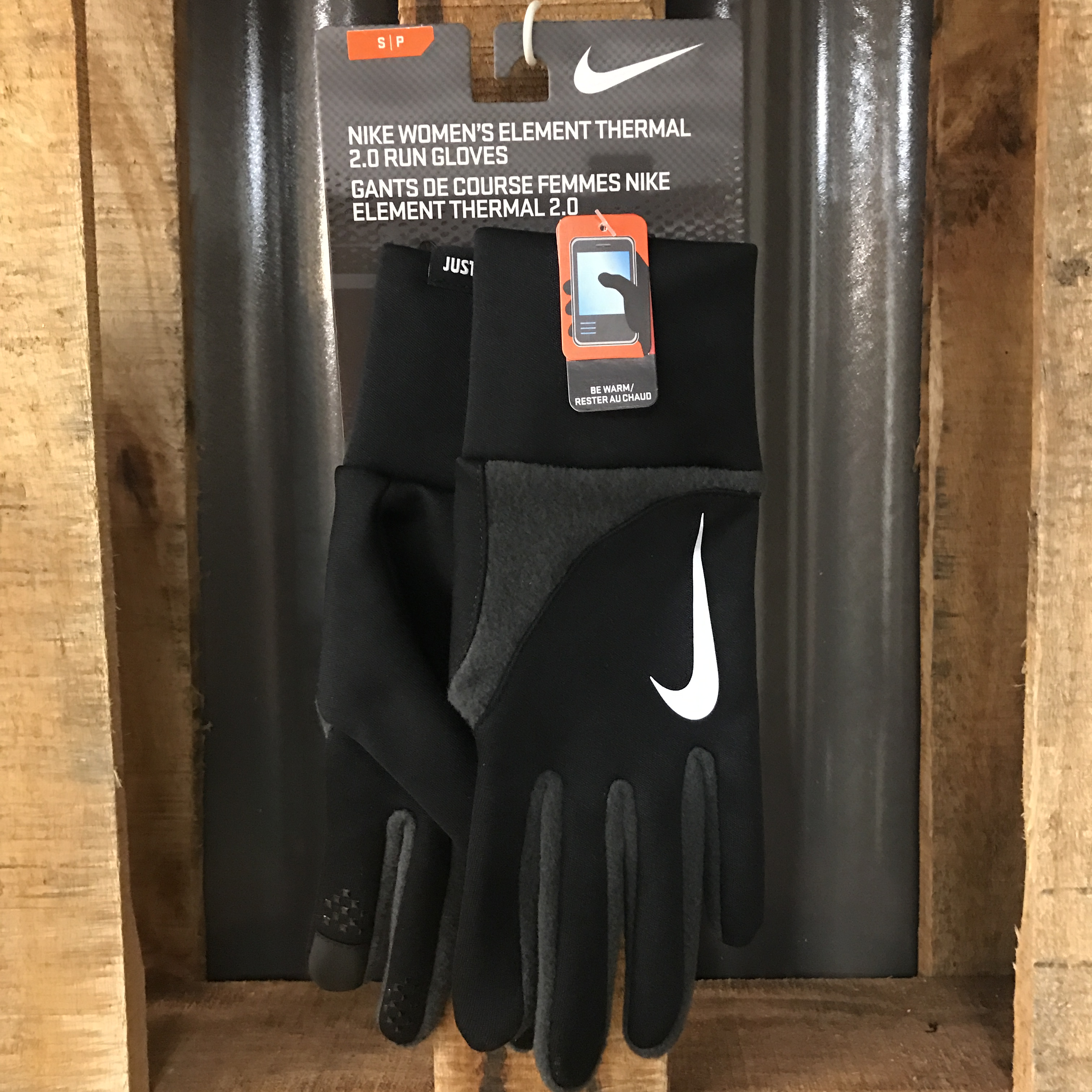 Nike Element Thermal Gloves