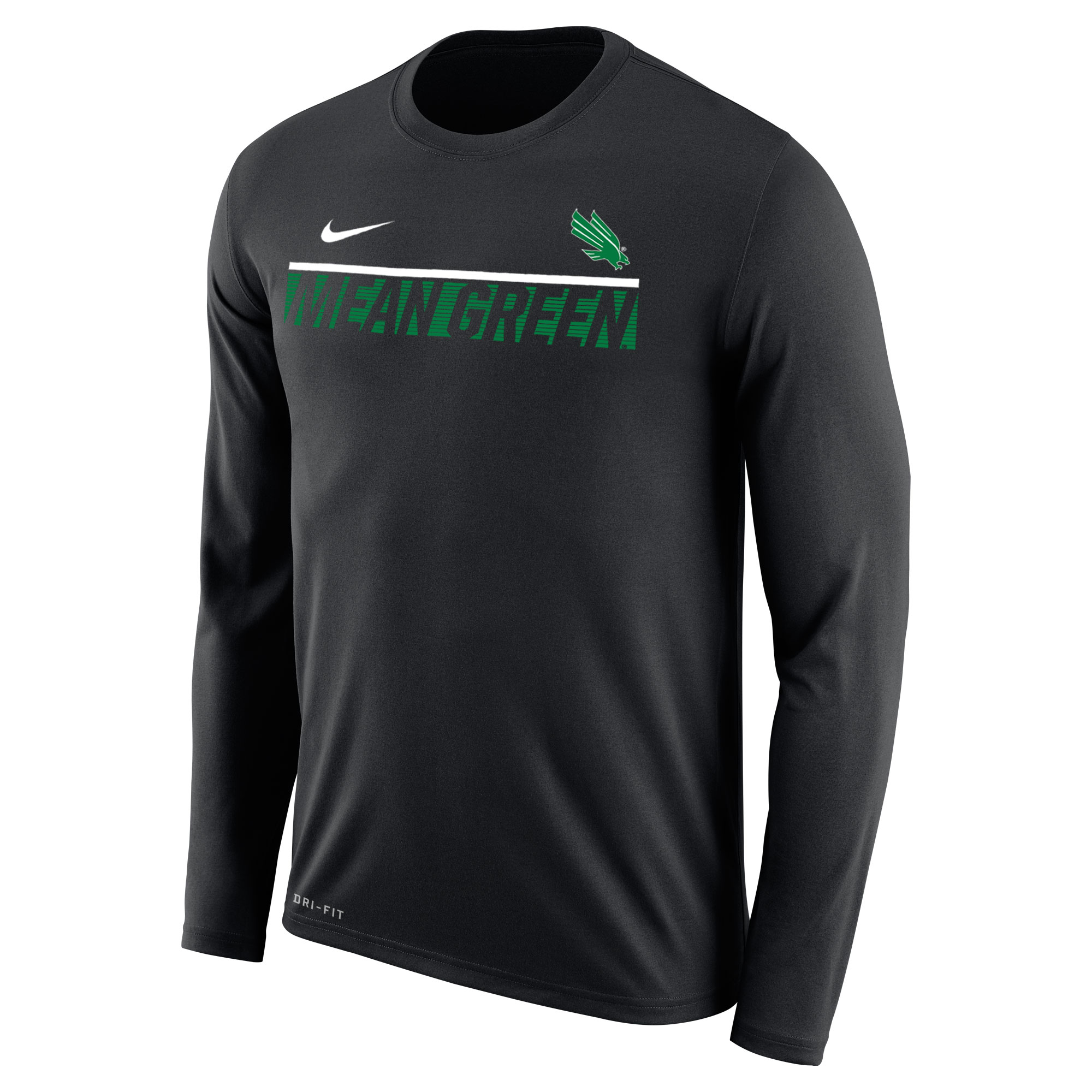 MENS NIKE LEGEND LS